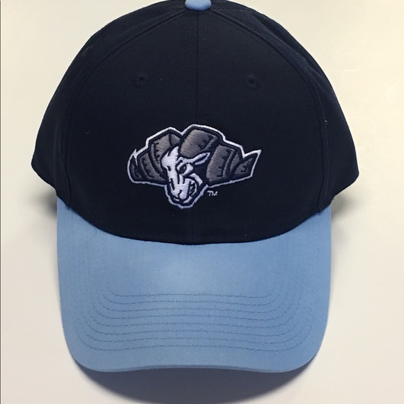 premium selection 1696e 5955a ... coupon north carolina tar heels baseball hat adjustable.  m5bb202694ab6334655dcdad0 585bf eb50a